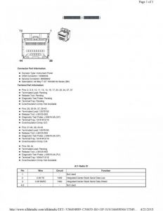 2014 Chevy Cruze Radio Wiring Diagram - Wiring Diagram Moreover 2014 Chevy Cruze Radio Wiring Diagram Rh 107 191 48 167 12g