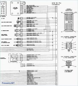 2016 Dodge Ram Trailer Wiring Diagram - 1995 Dodge Ram 1500 Transmission Wiring Diagram Refrence 2001 Dodge Ram 1500 Trailer Wiring Diagram Save 14e