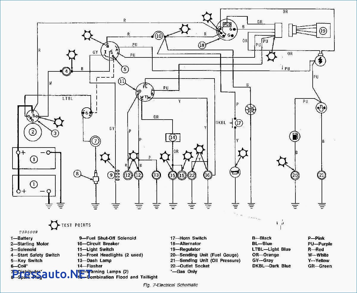 Diagram  Isuzu Fsr 550 Wiring Diagram Full Version Hd