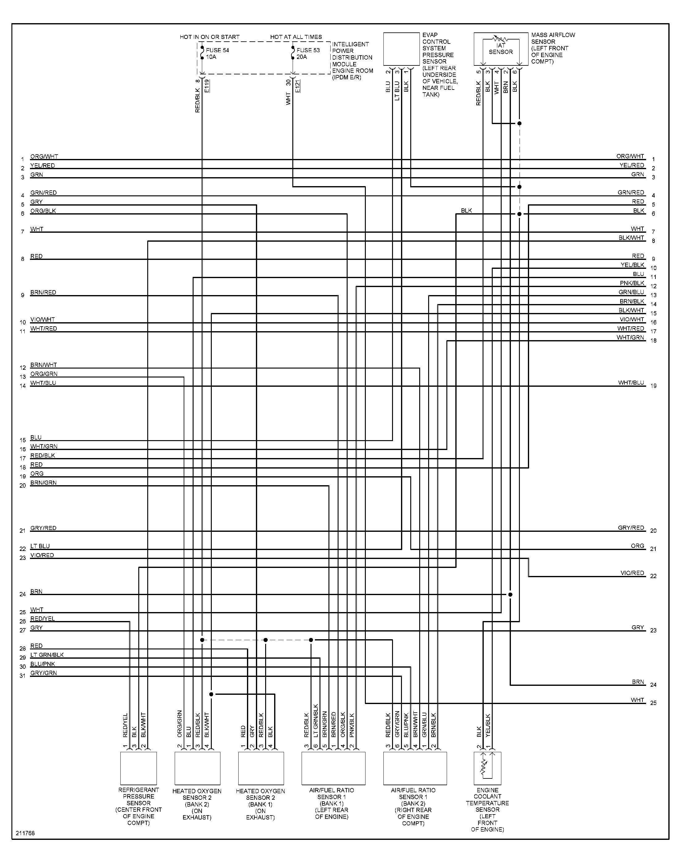 Diagram 2008 Nissan Titan Wiring Diagram Full Version Hd Quality Wiring Diagram Sgdiagram18 Japanfest It