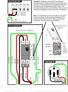 220 Breaker Box Wiring Diagram - Wiring Diagram for 200 Amp Breaker Box New 220 Breaker Box Wiring Diagram Fresh Circuit Breaker 20o
