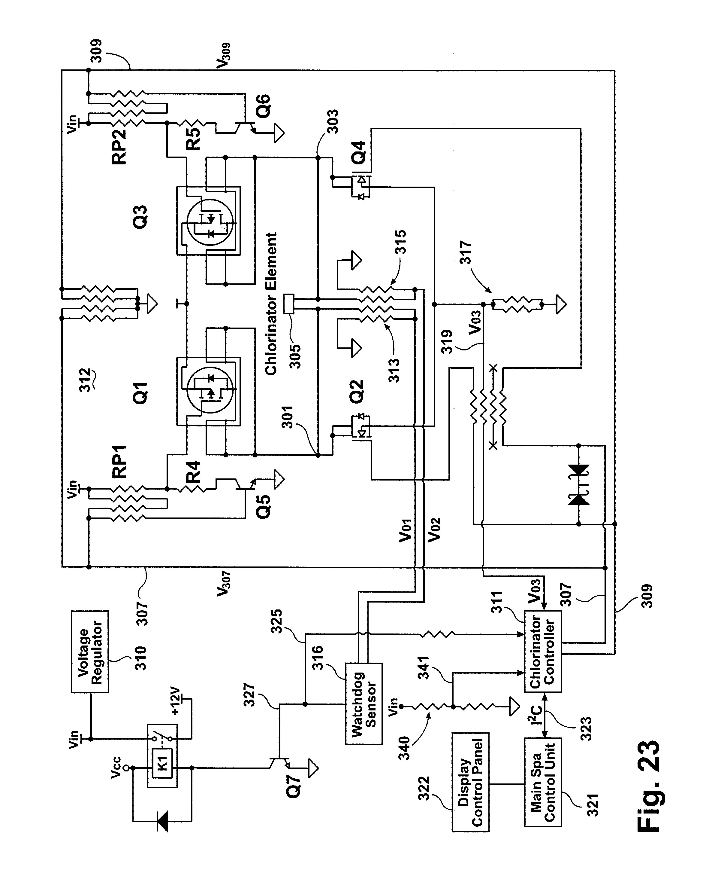 Jacuzzi Hot Tub Wiring Diagram from wholefoodsonabudget.com