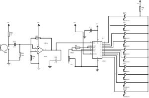 220v Photocell Wiring Diagram - tork Photocell Wiring Diagram Cell Wiring Diagram Inspirational Ponent Series Circuit Diagrams for the Od 17o