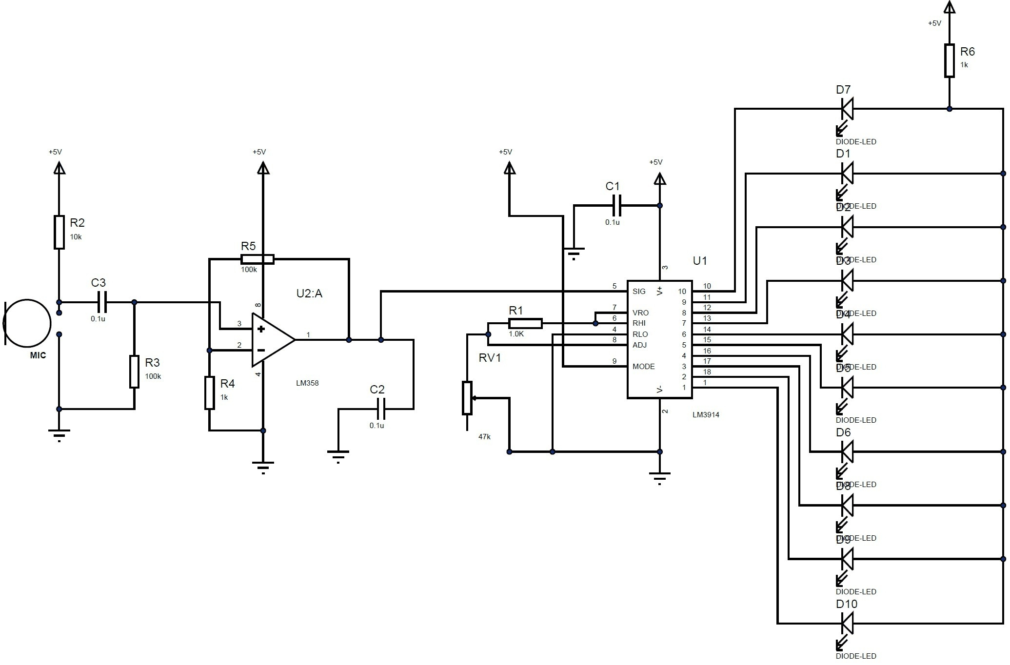 220v Photocell Wiring Diagram Gallery