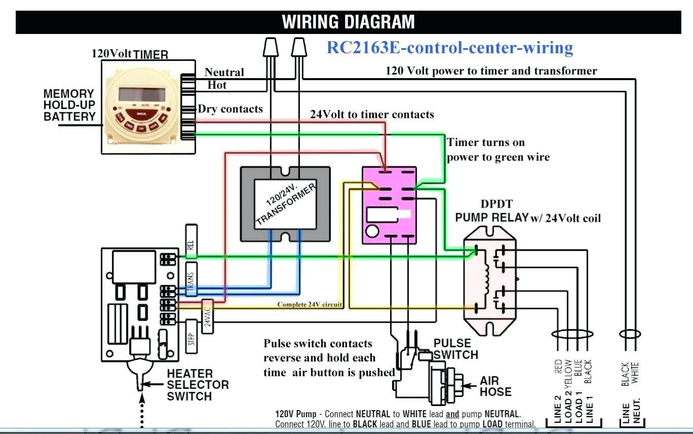 240 volt photocell wiring diagram Download-cell Lighting Contactor Wiring Diagram In With 10-n