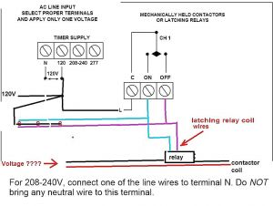 240 Volt Photocell Wiring Diagram - Electric Sensor Wiring Diagram Elegant Perfect Electric Switch Wiring Diagram Frieze Diagram Wiring 8m