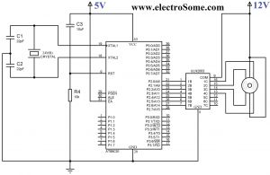 240 Volt Photocell Wiring Diagram - Wiring Diagram Cell New Cell Wiring Diagram New Lighting Contactor with Cell and 14m