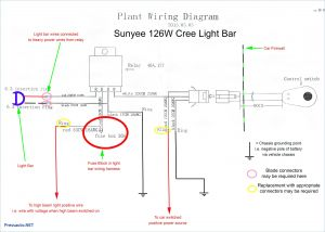 277v Ballast Wiring Diagram - Wiring Diagram Lithonia Lighting Best Lithonia Lighting Wiring Rh Sandaoil Co T5 Electronic Ballast Wire Diagram T5 Ballast Wiring Diagram 15m
