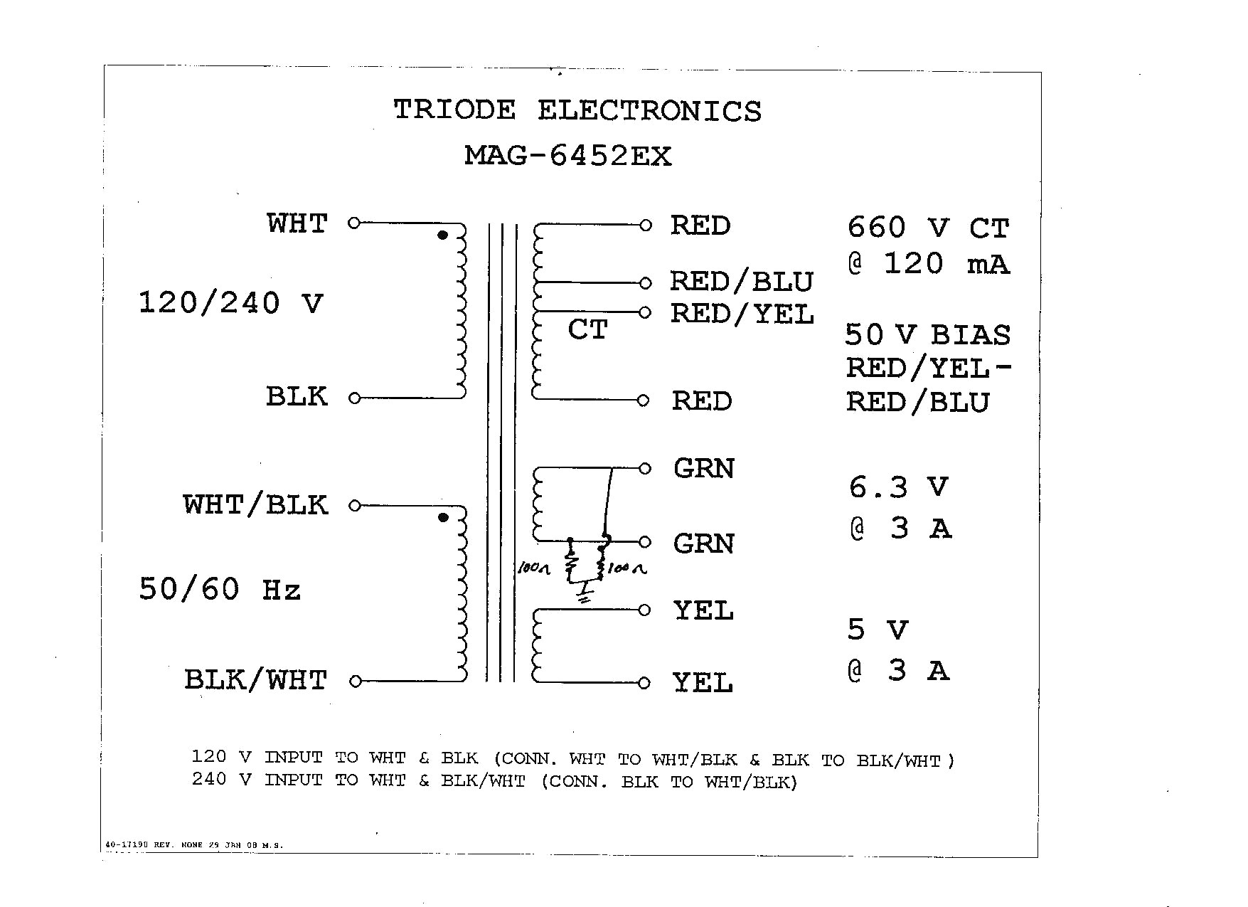 DIAGRAM] Single Phase Transformer Wiring Diagrams Buck FULL Version HD  Quality Diagrams Buck - EXTREMEDIAGRAM.GABRIELEROSSI.ITGabriele Rossi