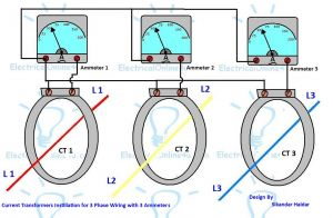 3 Phase Current Transformer Wiring Diagram - Electrical Transformer Wiring Diagram New Transformer Wiring Diagrams Pdf Dolgular 19n