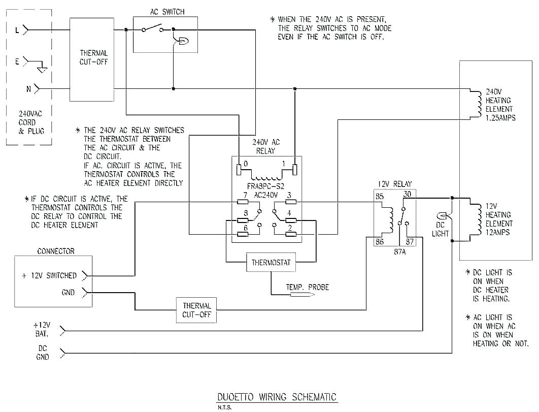 Rotary Lift Wiring Diagram from wholefoodsonabudget.com