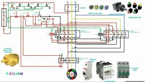 3 Phase Surge Protector Wiring Diagram - 3 Phase Surge Protector Wiring Diagram 4k Wiki Wallpapers 2018 16d