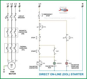 3 Phase Surge Protector Wiring Diagram - Single Phase Surge Protector Wiring Diagram somurich 13b