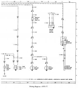 3 Position Selector Switch Wiring Diagram - 3 Position Selector Switch Wiring Diagram Fresh Wiring Diagram for A 6 Position Rotary Switch Archives 2n