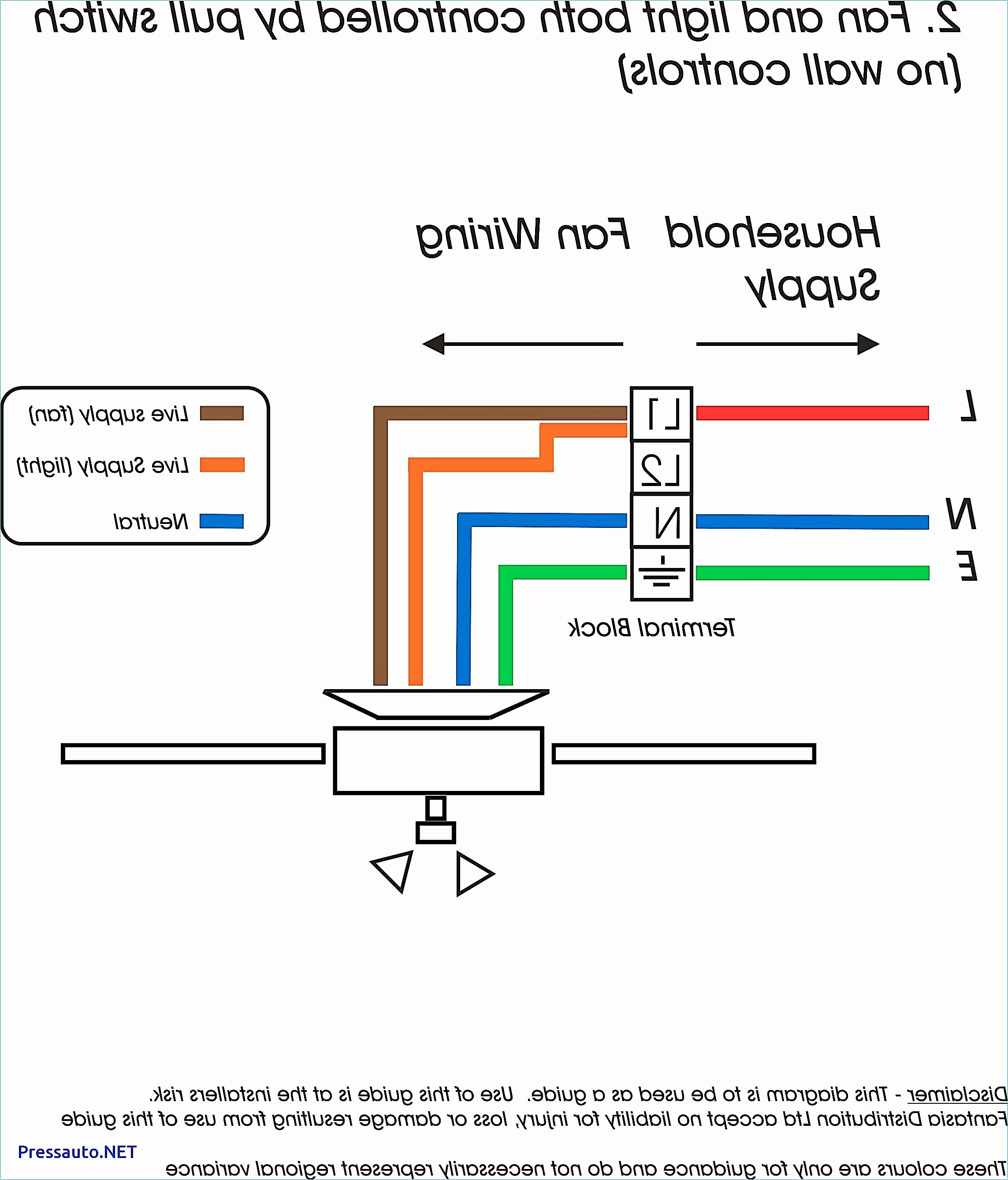 Diagram 3 Way Toggle Switch Wiring Diagram Variations Full Version Hd Quality Diagram Variations Ductdiagram Eyepower It