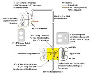 3 Position toggle Switch Wiring Diagram - Wiring Diagram Switch to Plug Refrence Wiring Diagram for 3 Way toggle Switch Valid Switch Plug 5n