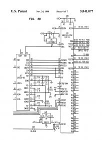 3 Wire Load Cell Wiring Diagram - Wiring Diagram for Junction Box New Load Cell Wiring Diagram 1e