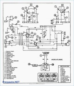 30a 250v Plug Wiring Diagram - 30a 250v Plug Wiring Diagram Unique Cool Nema L6 20r Wiring Diagram Ideas the Best Electrical 15t