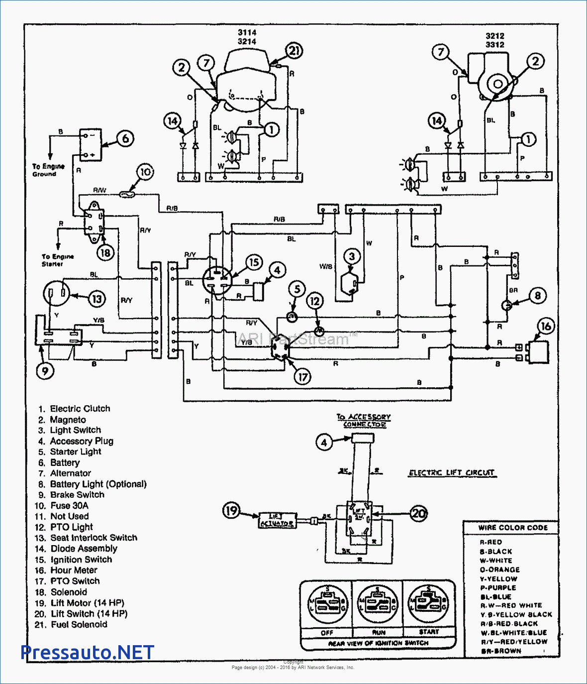 30a 250v Plug Wiring Diagram Collection