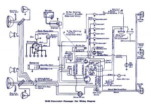36 Volt Ez Go Golf Cart Wiring Diagram - Ez Go Wiring Diagram for Golf Cart Health Shop Me 15 6 Wiring Diagram Od 10j