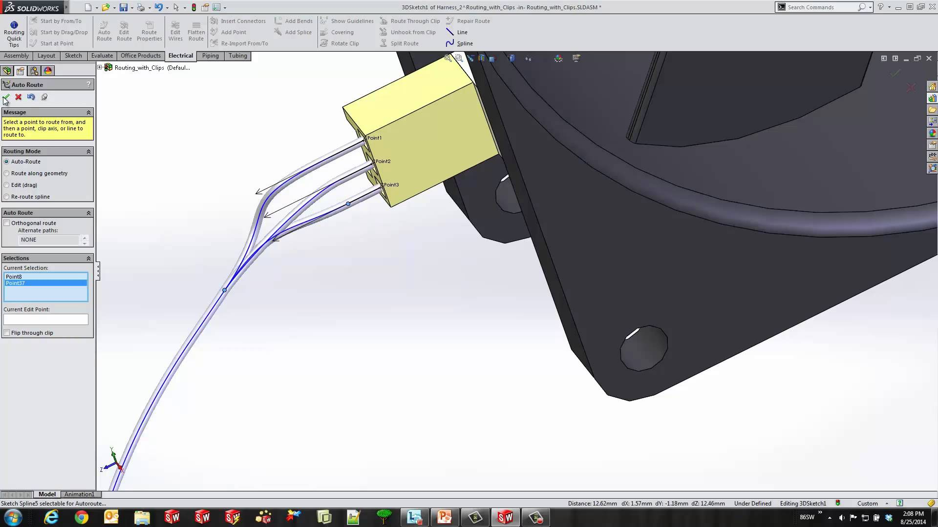3d wiring diagram software Download-maxresdefault 4-g