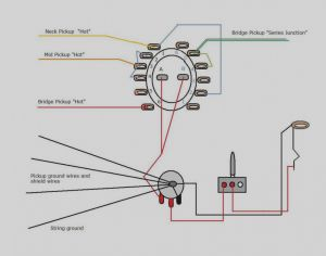 4 Position Rotary Switch Wiring Diagram - Amazing 3 Position Rotary Switch Wiring Diagram 6 Free Rh Natebird Me 5g