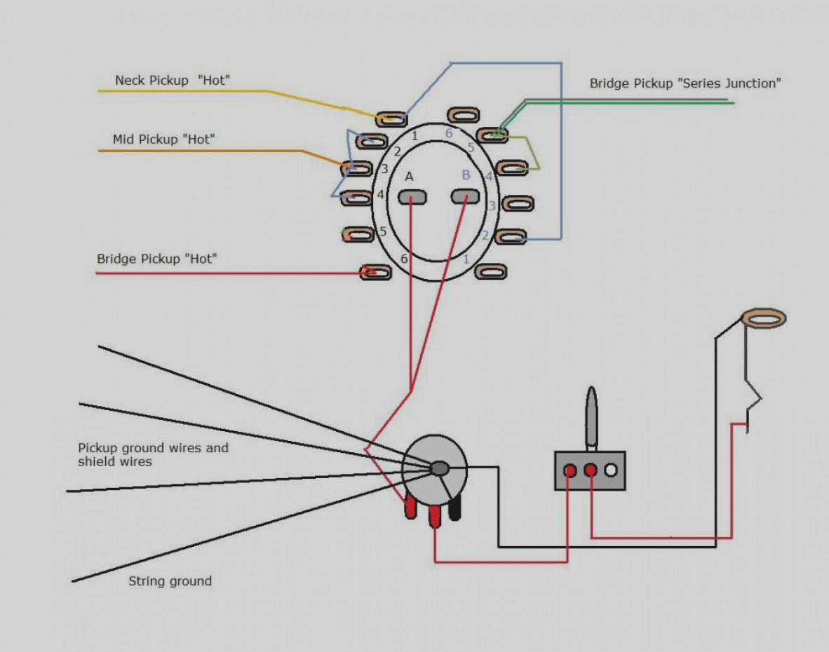 Diagram  Level Switch Diagram Full Version Hd Quality Switch Diagram