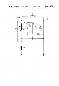 400w Hps Ballast Wiring Diagram - High Pressure sodium Lamp Wiring Diagram Best Wiring A Gang Way Light Switch Craluxlighting Diagram 19i
