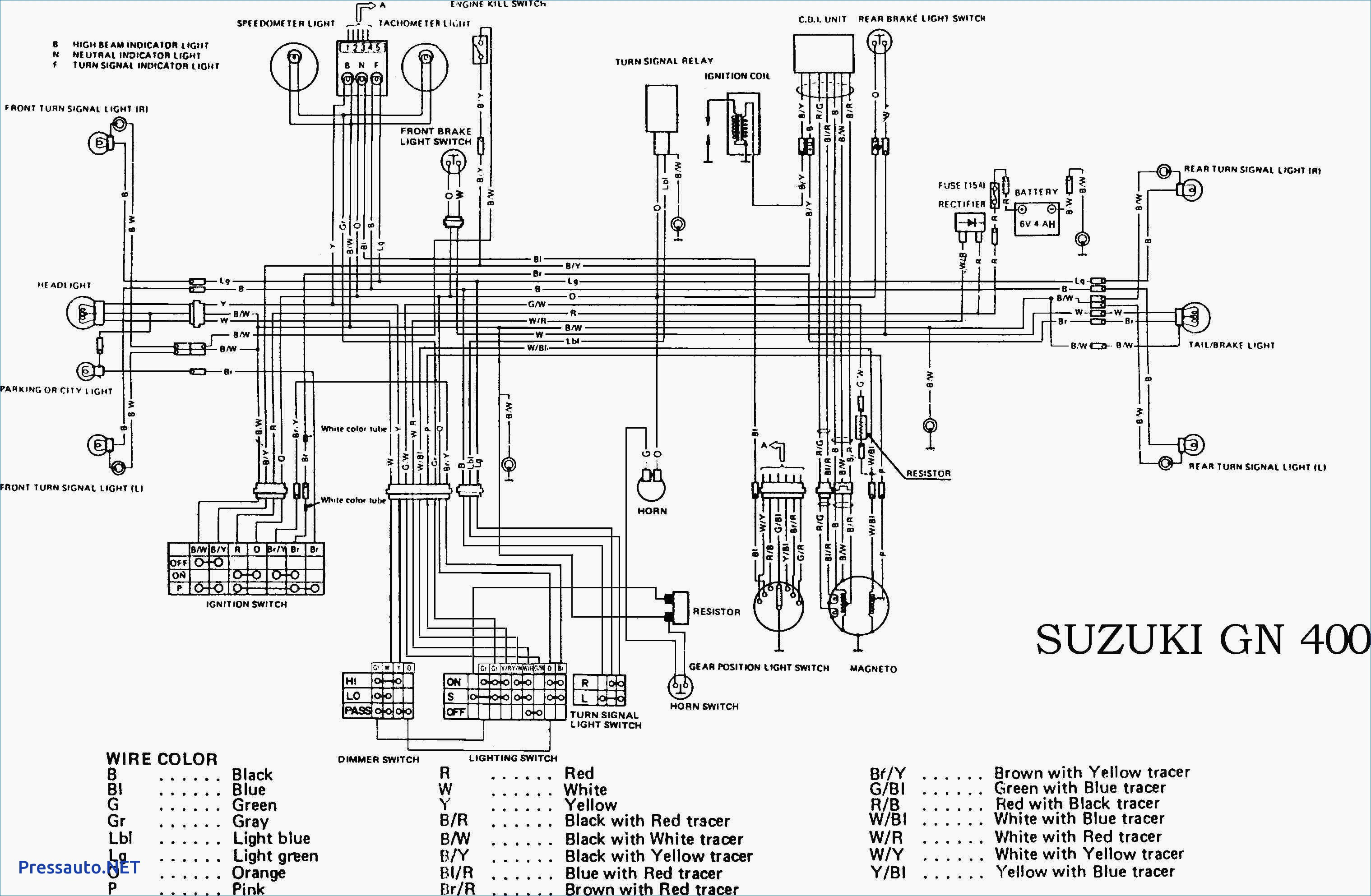 400w hps ballast wiring diagram Download-Wiring Diagram 400w Hps Ballast Wiringdiagram Lovely 18 4-b