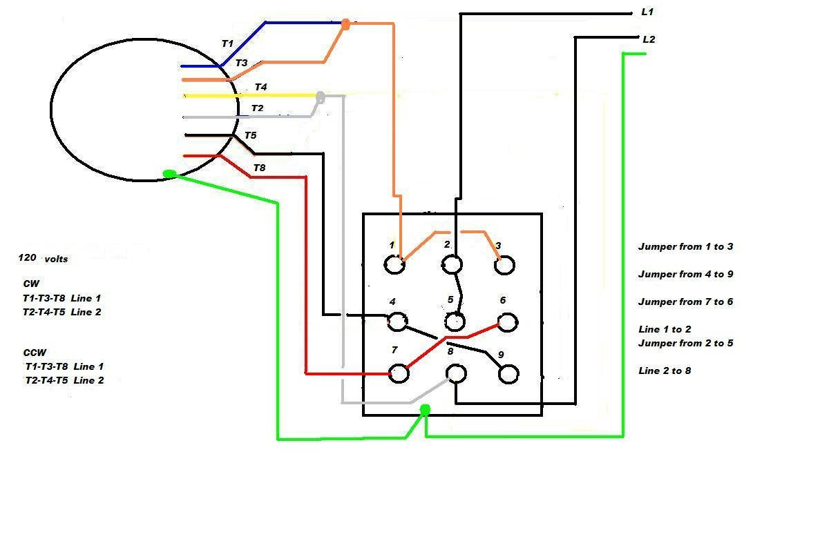 DIAGRAM] 5 Hp Electric Motor Wiring Diagram FULL Version HD Quality Wiring  Diagram - 2PHASEDIAGRAM.TAGOFEST.IT2phasediagram.tagofest.it