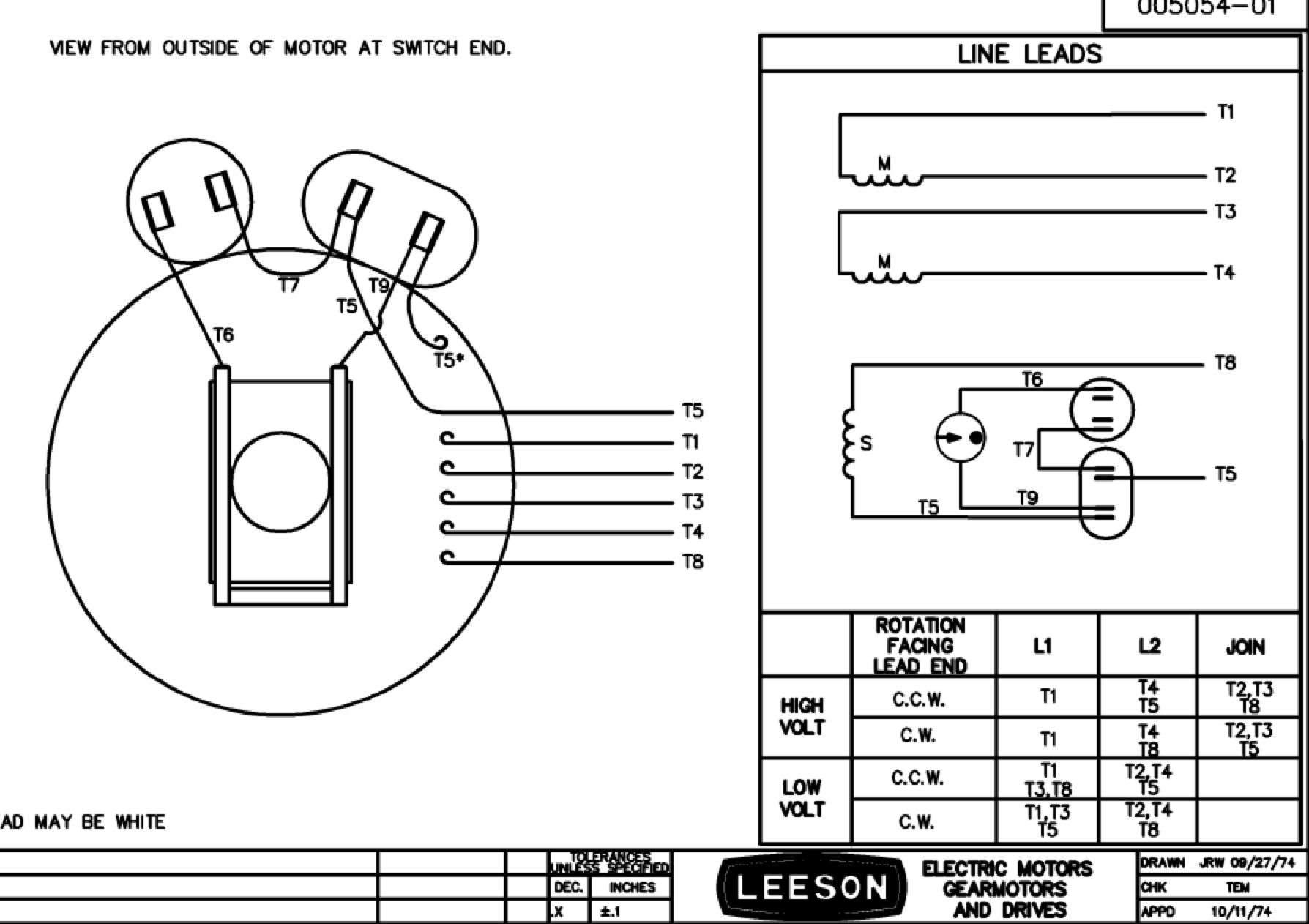Diagram  220 3 Phase Electric Motor Wiring Diagram Full Version Hd Quality Wiring Diagram