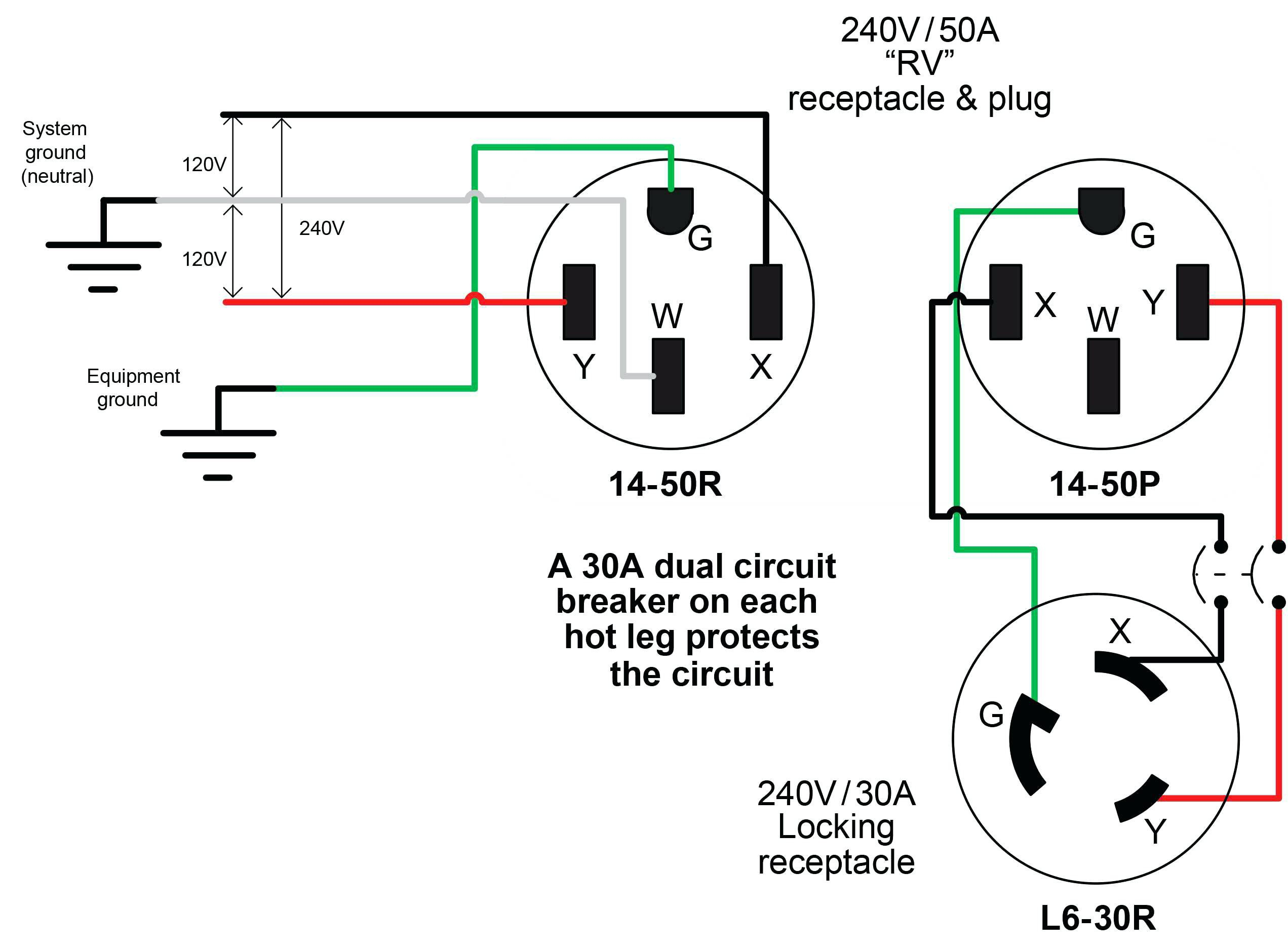 Diagram Rj12 Plug Wiring Diagram