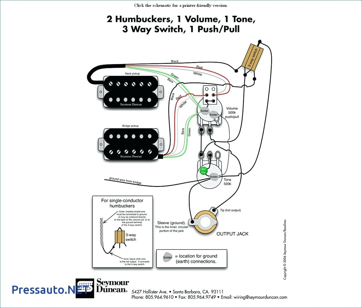 59 les paul wiring diagram sample