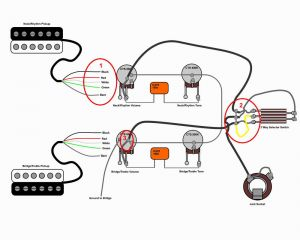 59 Les Paul Wiring Diagram - Unusual Ideas Gibson Les Paul Wiring Diagram Diagrams 1959 2014 Standard 87 Custom Lite 50s 6l