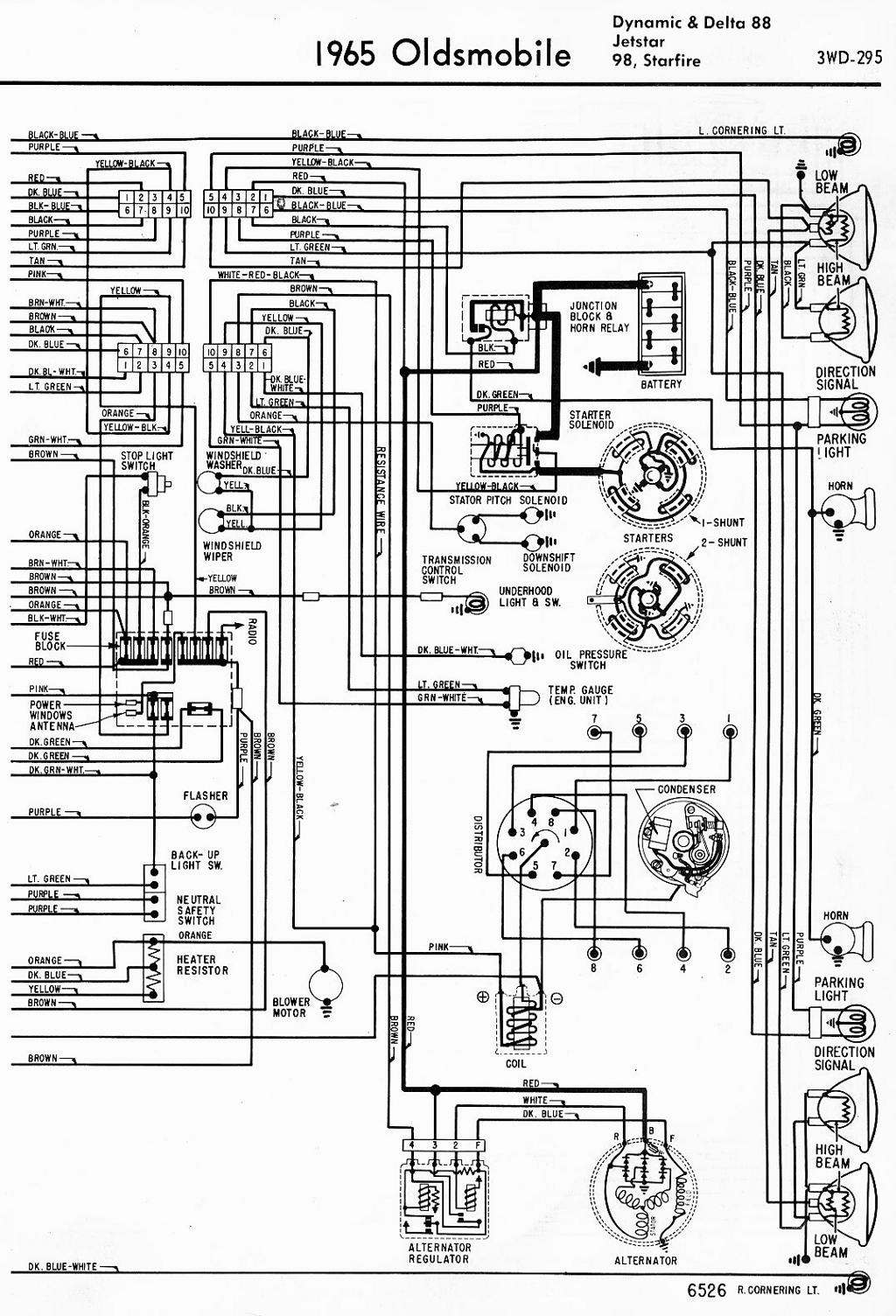ezgo wiring diagram for 98 98 ezgo wiring diagram