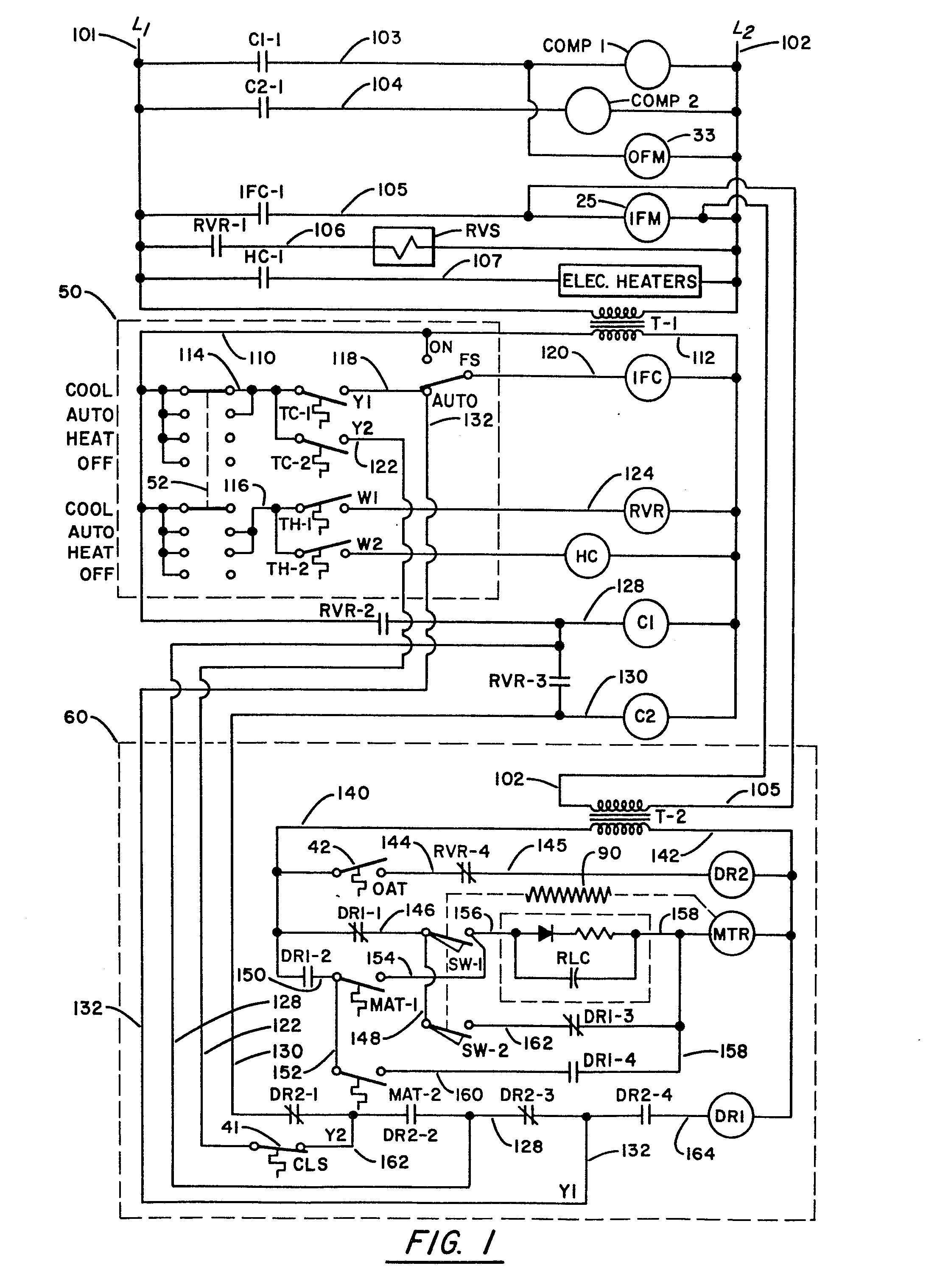aaon rooftop units wiring diagram gallery whirlpool air conditioner wiring diagram rooftop air conditioner wiring diagram