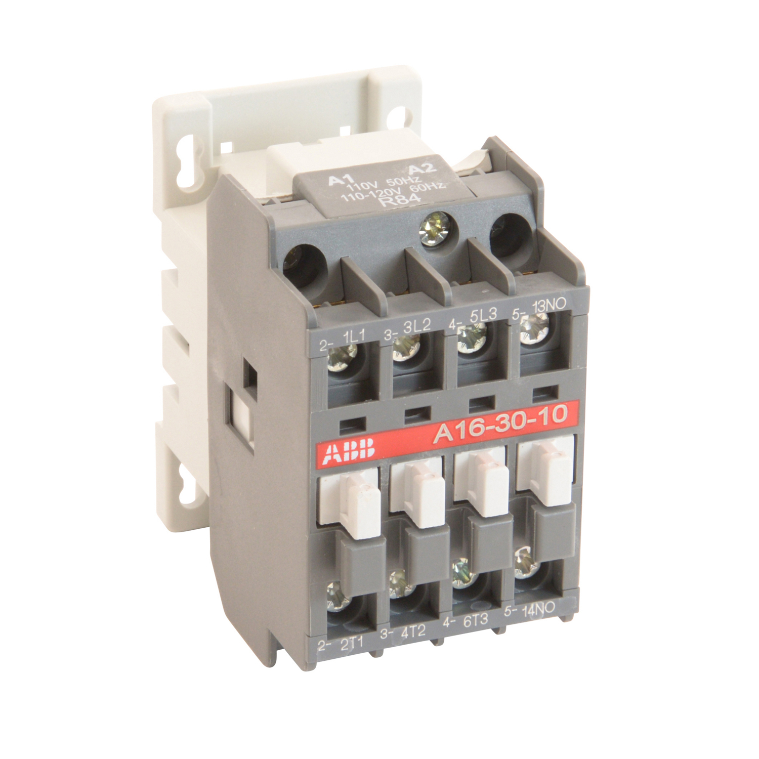 Abb Switch Wiring Diagram - Wiring Diagrams on
