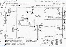 Abb A16 30 10 Wiring Diagram - Abb Alternating Relay Wiring Diagram Wire Center U2022 Rh 107 191 48 154 12 Volt Relay Wiring Diagrams Alternating Relay Schematic 13e