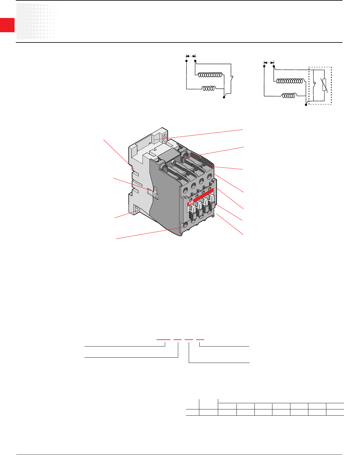 Abb A26 30 10 Wiring Diagram - 1 7c