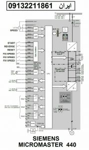 Abb Acs550 Wiring Diagram - Abb Acs550 Wiring Diagram Fresh Best 25 Inverter Ac Ideas Pinterest 14d