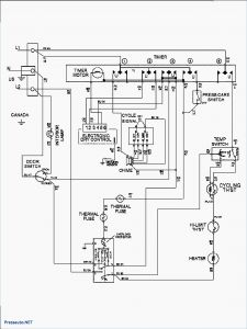 Abb Acs550 Wiring Diagram - Abb Acs550 Wiring Diagram Reference Amana Dryer Wiring Diagram Fresh for Whirlpool Ler4634eq2 Best 2 18i