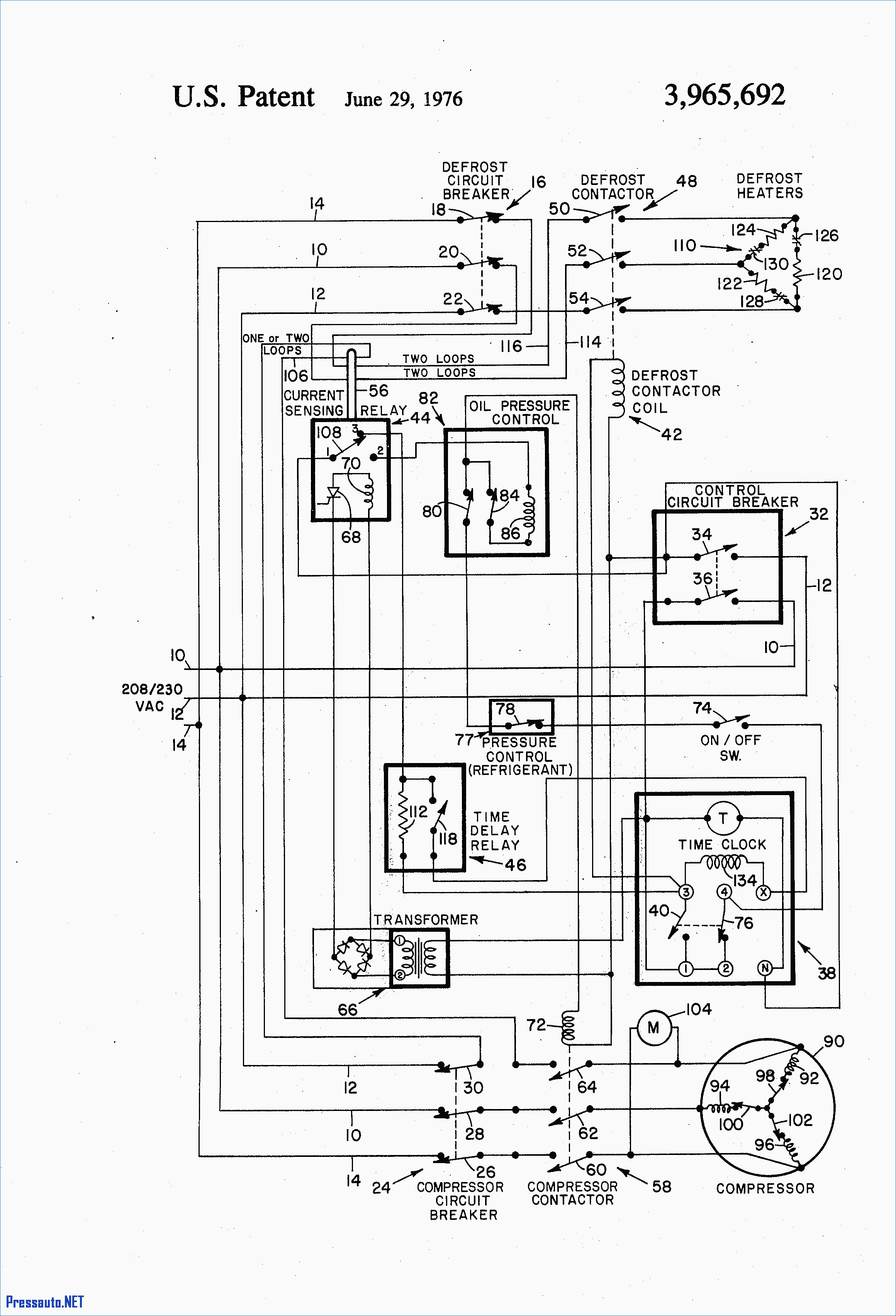 Wfco 8955 Wiring Diagram from wholefoodsonabudget.com
