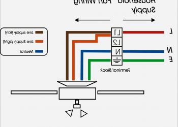 Ac Motor Wiring Diagram Book - Wiring Diagram for Vanity Light Reference Wiring Diagram Bathroom Extractor Fan New Wiring Diagram for 3p