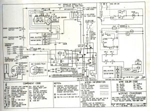 Ac Unit Wiring Diagram - Wiring Diagram for Air Conditioning Unit Best Mcquay Air Conditioner 19r