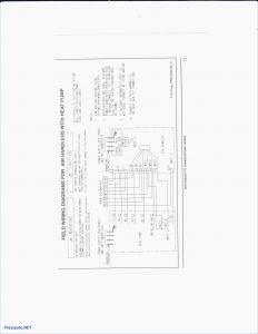 Ac Unit Wiring Diagram - Wiring Diagram for York Air Conditioner New Air Conditioner Wiring Diagram Picture Beautiful York Wiring 12t