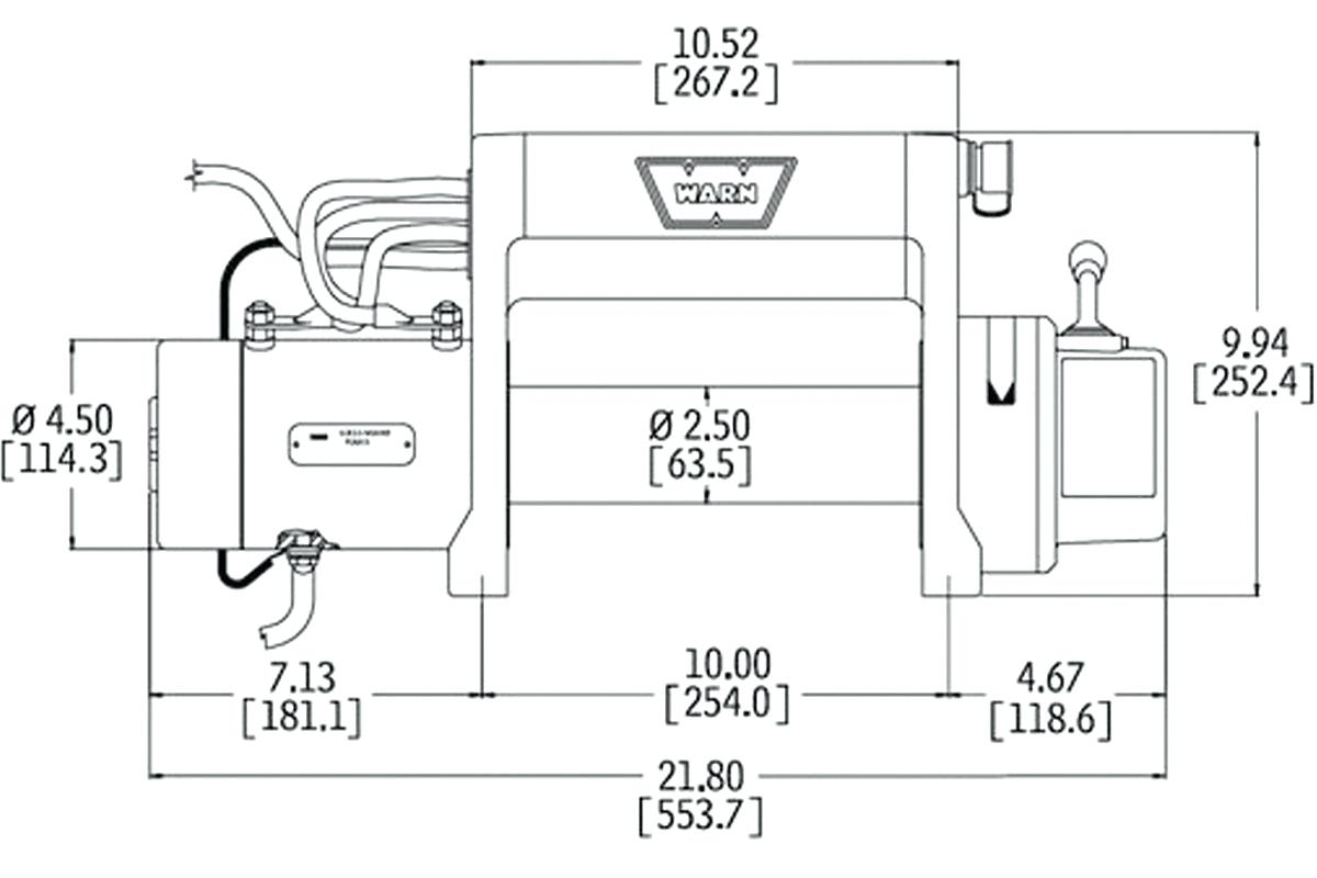 Ac Winch Wiring Diagram Download