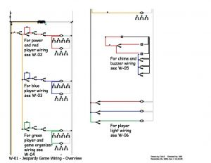 Acme Buck Boost Transformer Wiring Diagram - Acme Buck Boost Transformer Wiring Diagram Acme Buck Boost Transformer Wiring Diagram 12d