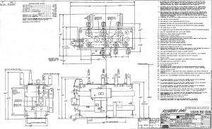 Acme Buck Boost Transformer Wiring Diagram - In Acme Buck Boost Transformer Wiring Diagram within Transformers Diagrams 17l