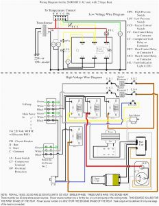 Acme Transformer T 1 81051 Wiring Diagram - Beautiful Hevi Duty Transformer Wiring Diagram Adornment 20b