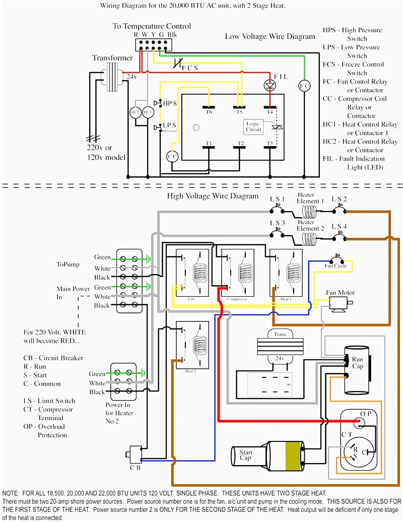 220V To 110V Transformer Wiring Diagram from wholefoodsonabudget.com